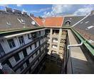 Budapest szívében az V. kerület Semmelweis utcában 53m2-es 2 szobás Felújított ingatlan!