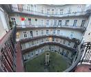 Városliget mellett 2 szobás lakás ELADÓ