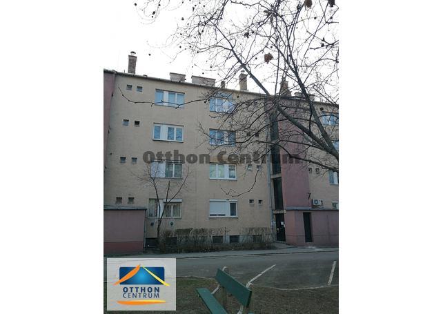 13/527) Eladó lakás Budapest, XIII. kerület, Vizafogó, H356129